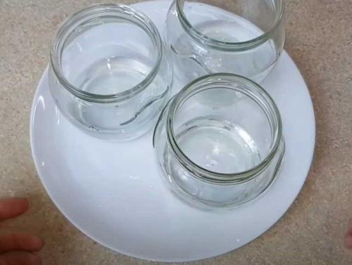 Что можно приготовить из редиски на зиму. Пошаговый процесс приготовления: