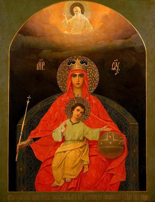 Афанасий и кирилл святые кого защитят. У каждого есть свой ангел-хранитель и своя икона-заступница.