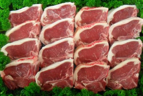 Приготовление тушенки свиной в домашних условиях. Особенности приготовления тушенки