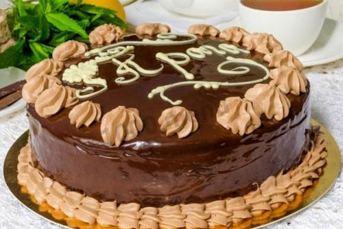 Торт Прага простой рецепт в домашних. Узнайте несколько лучших рецептов приготовления торта Прага