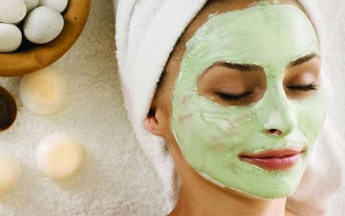 Плюсы жирной кожи. Как ухаживать за кожей в зависимости от ее типа?